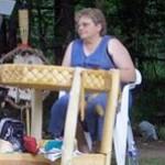 Profile photo of Dolores (Smallelk) Chiasson