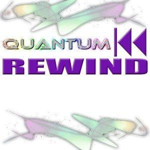 Quantum Rewind